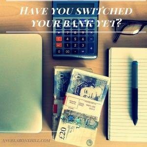 Switch Bank Accounts - angelabonehill.com